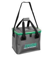 Zfish Taška Waterproof Storage Bag XL