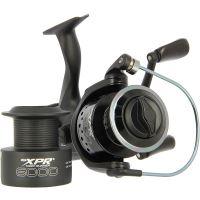 NGT Naviják XPR Carp 6000 - AKCE 1+1 ZDARMA!
