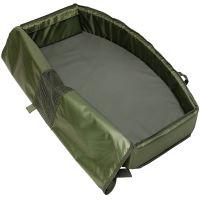 AP Podložka Surface Carp Cradle F1