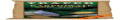 Traper - Krmítková Směs 5Kg Jezero