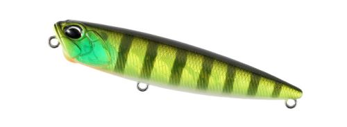 DUO - wobler REALIS Pencil 65 - Chart Gill Halo